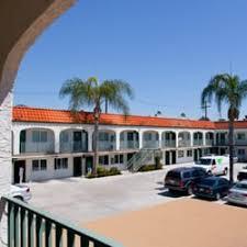 Comfort Inn W Sunset Blvd Dunes Inn Sunset 44 Photos U0026 41 Reviews Hotels 5625 W