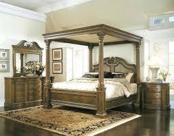 traditional bed design u2013 chrisjung me