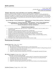 resume format for engineers freshers ecea 100 resume salon receptionist job receptionist job