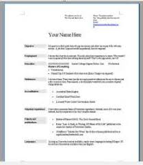 reflective essay for dissertation free resume samples for cashiers