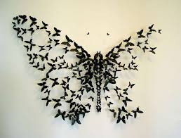 15 beautiful butterfly designs