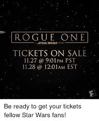 rogue black friday sale funny star wars episode iv memes of 2017 on me me
