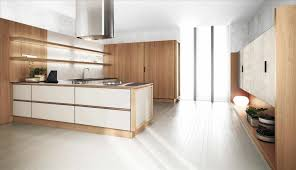 kitchen rayn properties architectural images tsuka us