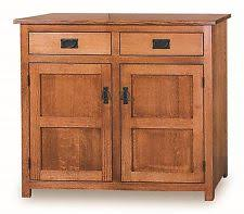 pie safe cabinets and cupboards ebay