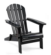 Adirondack Chair Wooden Adirondack Chair Adirondack Chairs