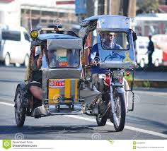philippines taxi business plan philippines