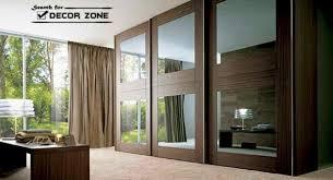 Modern Bedroom Cupboard Designs Wardrobe Designs For Bedroom Thejots Net