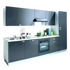 cuisine electromenager inclus cuisine electromenager inclus cuisine complete avec electromenager