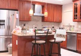 attractive tags 36 kitchen island kitchen designs with white