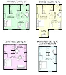 one room house floor plans one room cottage floor plans small home designs floor plans one room