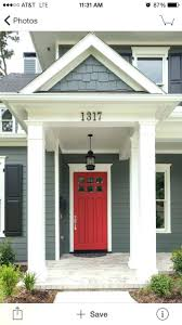 front porch ideas old house front porch ideas door design top best coral on navy