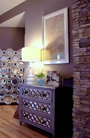 home design mirrored furniture z gallerie style expansive the