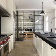 Kitchen Scullery Designs Modern Pantry Ideas That Are Stylish And Practical
