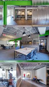 industrial room dividers 56 best office dividers room dividers used office partitions