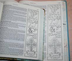 journaling bibles for christmas bible buying guide