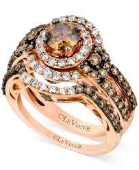 kay jewelers chocolate diamonds spectacular design chocolate diamonds wedding rings wedding ideas