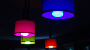 philips hue light fixtures philips hue starter kits will soon come with more bulbs cnet