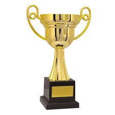 Favorito Troféu - 500212-DO | Top Troféus @RR31