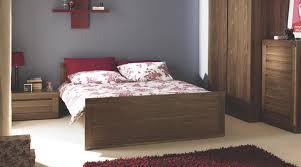 dark wood bedroom furniture contemporary dark wood free standing bedroom furniture