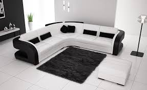 Cheap Leather Corner Sofas For Sale Buy Corner Sofa And Get Free Shipping On Aliexpress