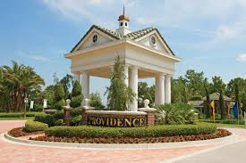 victoria woods at providence davenport fl real estate
