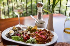 cuisine itech our favorite restaurants in mérida the yucatan for 91 days