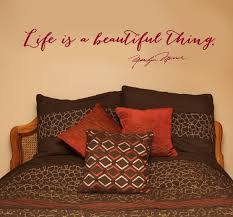 the best things in life are people places memories wall decals
