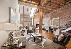 mcguire real estate lofts unlimited san francisco bay area