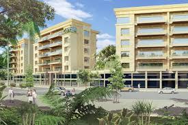 saida garden u2013 ghaddar construction co