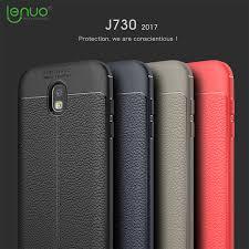 Samsung J7 Pro Phone For Samsung Galaxy J7 Pro 2017 Lenuo Anti Burst