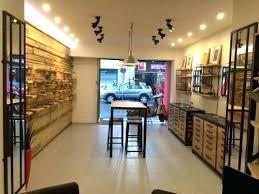 canape vannes magasin canape vannes magasin canape nantes magasin de canape