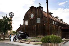 inland empire wedding venues rustic motte barn motte historical museum inc venue menifee