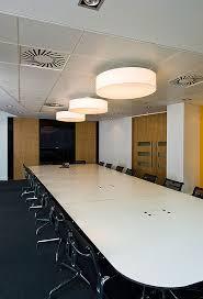 Interior Design Forums by Mansfield Monk Contemporary Interior Office Design In Fleet Place