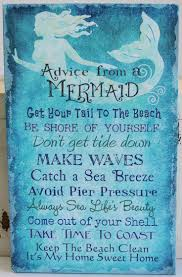 Mermaid Home Decor Best 20 Mermaid Background Ideas On Pinterest U2014no Signup Required