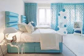 chambre bleu turquoise et taupe chambre bleu turquoise et taupe 1 chambre enfant bleu lit