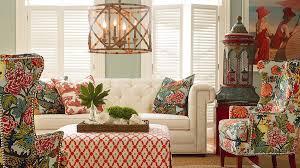 modern furniture stores orange county luxury furniture store costa mesa torrance ca von hemert interiors