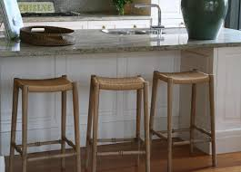 Kitchen Bar Table by Dinhtien Dat Counter Height Stools With Arms 30 Inch Swivel Bar