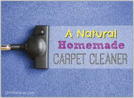 Area Rug Cleaning Tips by Homemade Carpet Cleaner And Natural Stain Remover