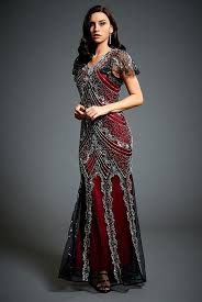 great gatsby inspired prom dresses 10 best bridesmaid dresses images on bridesmaid dress