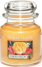 11 best yankee candle blogs images on pinterest yankee candles