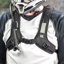 kriega r15 kriega hydro 3 backpack