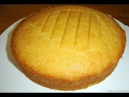 how to make cake without oven ఓవ న ల క డ క క