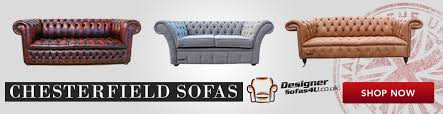 sofa and chair company the sofa and chair company u2013 leather sofas sofas
