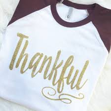 funny thanksgiving aprons what is thanksgiving for kids when is thanksgiving 2015 fashion blog