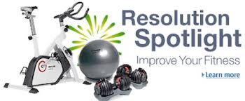 Exercise At Your Desk Equipment Desk Exercise Equipment For Office Exercise The Inside Trainer Inc