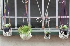 window planters indoor window plant rack indoor plant holders planters plant pots living