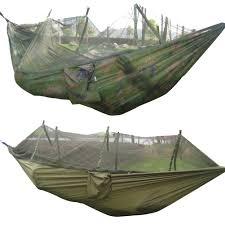 popular bed hammock buy cheap bed hammock lots from china bed
