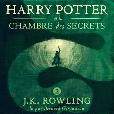 la chambre des secret harry potter et la chambre des secrets harry potter 2 by j k