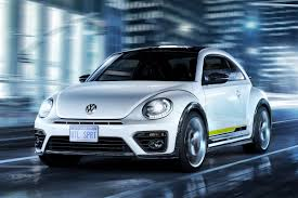 bug volkswagen 2016 2016 volkswagen beetle r line review fun but not quite a gti
