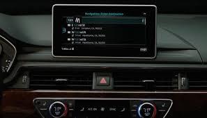 audi a5 price usa 2018 audi a5 sportback features specs audi usa